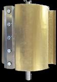 rotore biotrituratore orion
